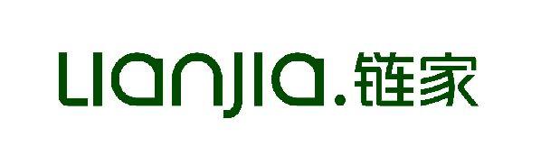 链家logo.jpg