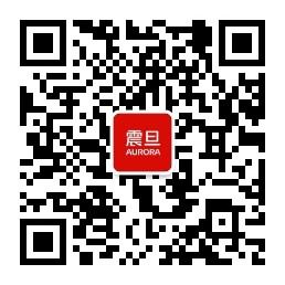 震旦招聘公众号新二维码.jpg